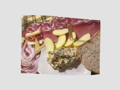 offerta tagliere a belluno promozione cucina internazionale a belluno ristorante la nicchia