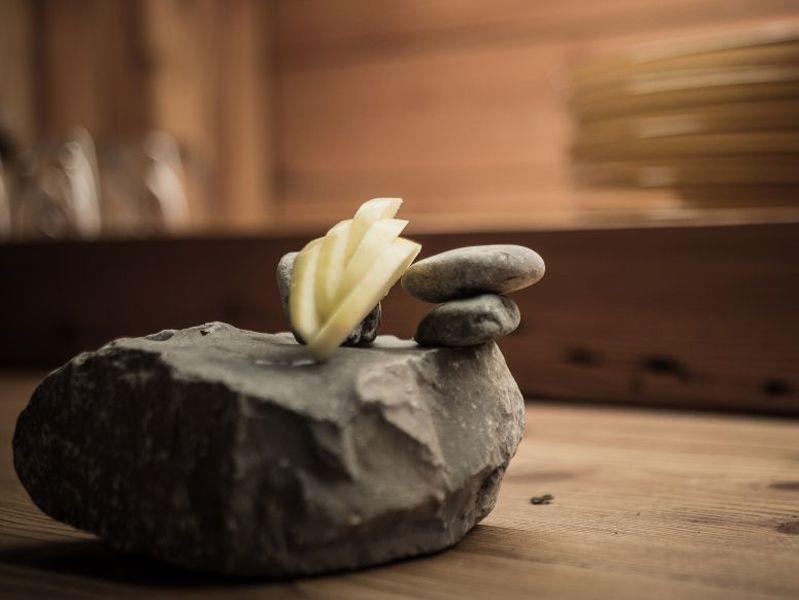 Offerta Corso Cucina Vegana Belluno - Promozione Fotografia Piatti di cucina a Belluno