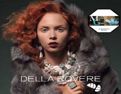 offerta gioielli in argento della rovere corato promozione pietre naturali bari mineral gems