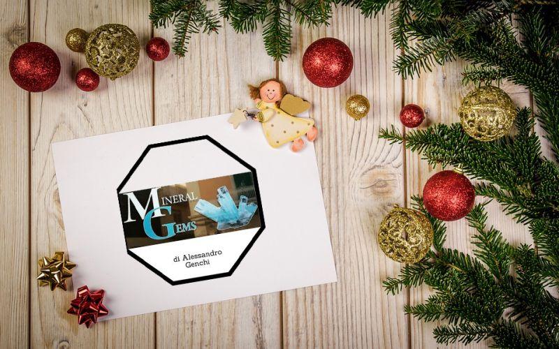 Offerta regali natale gioielli fatti a mano - promozione alcozer lebole burroni brand alisa