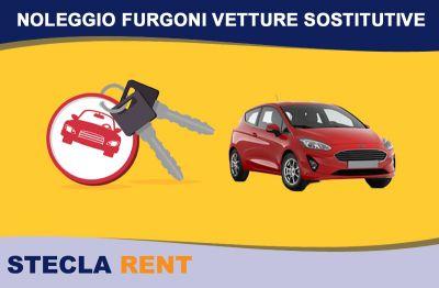 offerta noleggio vetture sostitutive cambiano steclarent