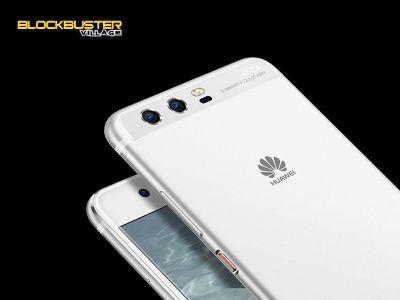 offerta riparazione smartphone huawei lg torino promozione riparazioni huawei block buster