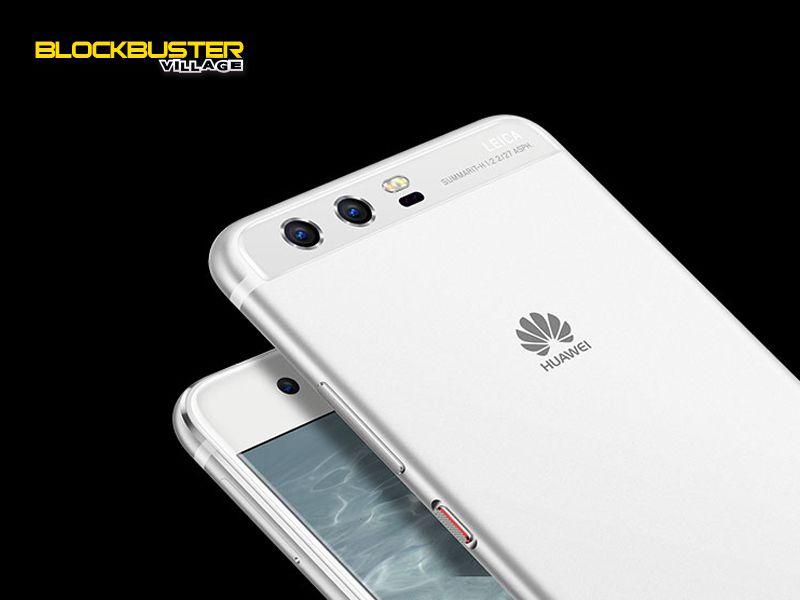 Offerta Riparazione Smartphone Huawei LG Torino - Promozione Riparazioni Huawei - Block Buster