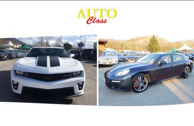 offerta vendita automobili atena lucana autoclass