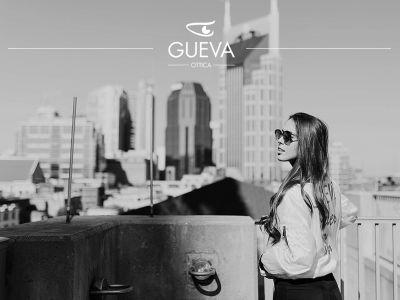 offerta ottica gallipoli promozione vendita occhiali gallipoli ottica gueva