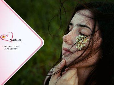offerta centro estetico benessere brindisi promozione bellezza estetica brindisi ohana