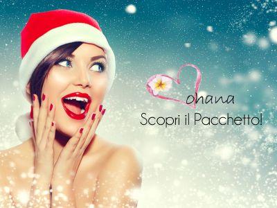 offerta cerette total body brindisi promozione manicure semipermanenti ohana centro estetico