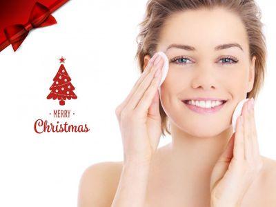 offerta pulizia viso brindisi promozione dermobionica viso brindisi ohana centro estetico