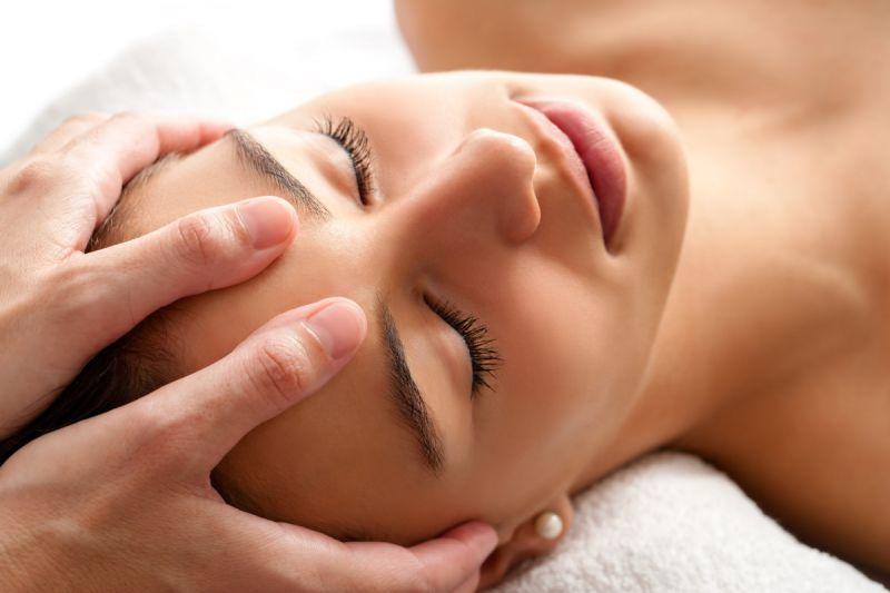 offerta massaggio craniosacrale - occasione massaggi tecnica craniosacrale vicenza