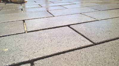 lavori pavimentazioni stradali in pietra toscana emilia romagna
