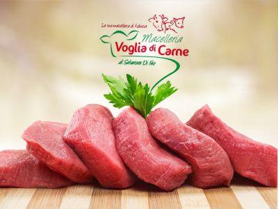 offerta vendita carne chianina fresca e genuina promozione vendita carne di agnello tenera