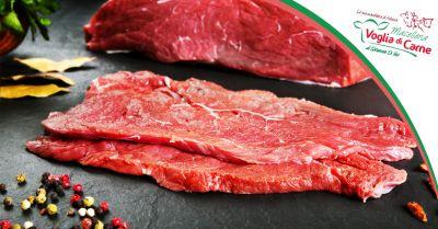 voglia di carne macelleria carni su ordinazione giffoni valle piana