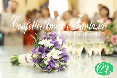 offerta wedding planner bari promozione party planner bari confetti amore e fantasia