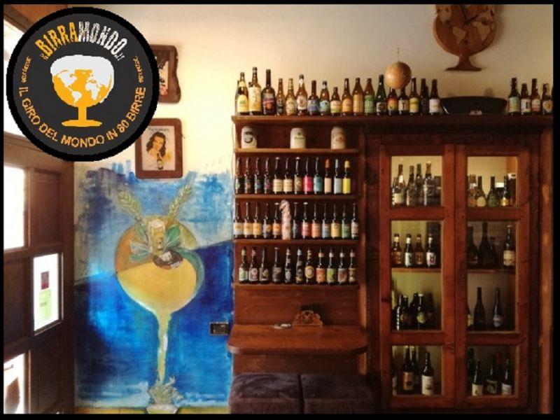 Offre sandwicherie vente bière artisanale pub - Promotion cidre artisanale à emporter