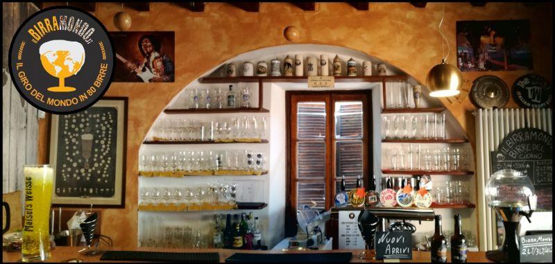 Snackbar Angebot Pub Verkauf Craft Biere - Promotion von handwerklichen Take - Away - Ciders.