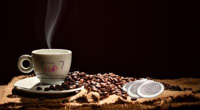 cafe express srl offerta cialde per caffe occasione distrribuzione cialde caffe vittoria