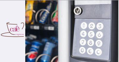 offerta fornitura distributori automatici ragusa occasione fornitura boccioni acqua ragusa