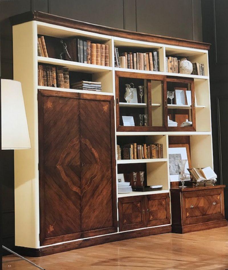 promozione negozio vendita mobili d'arredo classici Cantu