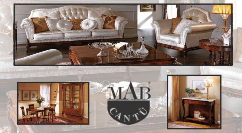 promozione produzioni mobili e complementi di arredo in legno per ogni ambiente Como