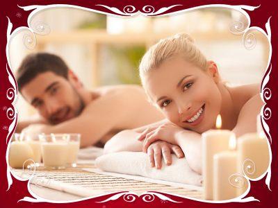 offerta percorso spa lecce promozione centro spa lecce chance