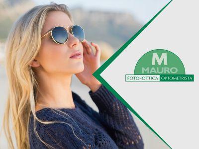 offerta vendita occhiali da vista a vedelago promozione controlli visivi vedelago