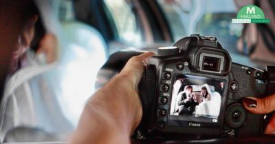 foto ottica mauro occasione servizi fotografici offerta foto e stampa digitale treviso