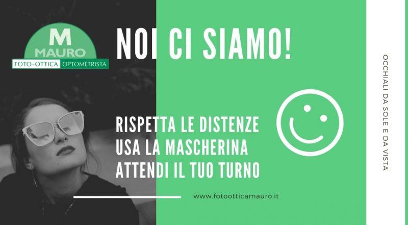 Vendita montature occhiali da sole e da vista a Treviso – Occasione servizi fotografici per cerimonie a Treviso