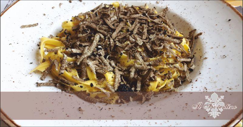 il fiorentino offerta carne alla brace - occasione piatti al tartufo citta di castello