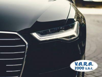offerta installazione sensori di parcheggio auto vara 2000 brescia promozione accessori auto