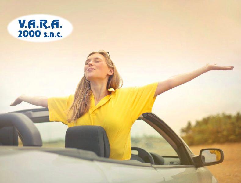 offerta istallazione autoradio auto vara 2000 brescia-promozione accessori automobile brescia