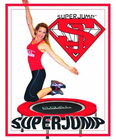 super jump paletra wellness evolution a imperia