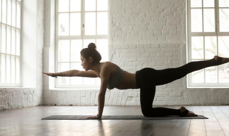 offerta corsi pilates/yoga ginnastica posturale - attivita olistiche palestra wellness