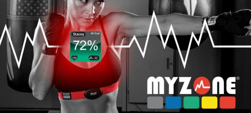 Palestra WELLNESS EVOLUTION a Imperia / FITNESS&WELLNESS: MY ZONE