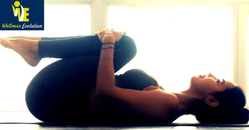Palestra Wellness Evolution – offerta lezioni pilates yoga ginnastica posturale Imperia – occasione attività olistiche Imperia