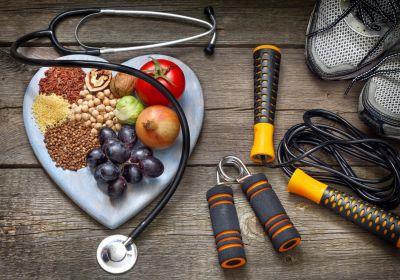 impedenziometria bia a servizio del personal trainer wellness evolution via santagata 1 imperia