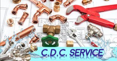 promozione ingrosso di materiale idraulico offerta fornitura articoli termosanitari verona