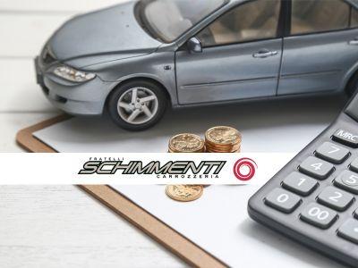offerta servizi professionali assicurazioni auto in sede promozione servizi legali auto