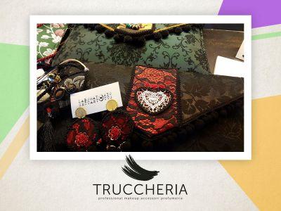 offerta bijoux accessori moda sposa promozione alta profumeria scicli ragusa siracusa