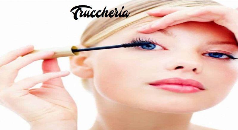 Truccheria offerta corsi di make up - occasione corso trucco fai da te Ragusa