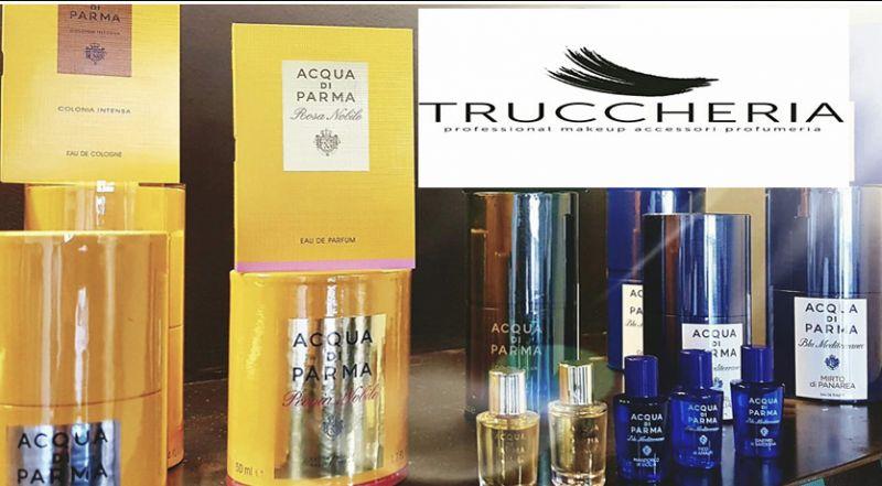 TRUCCHERIA offerta profumo donna - occasione profumeria RAGUSA