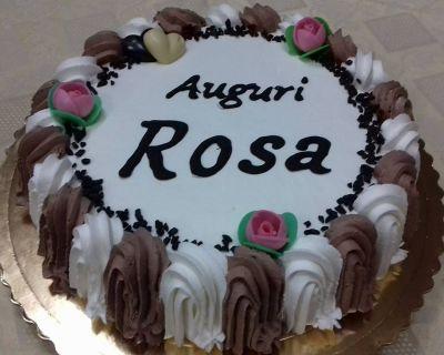 torte per eventi jesi