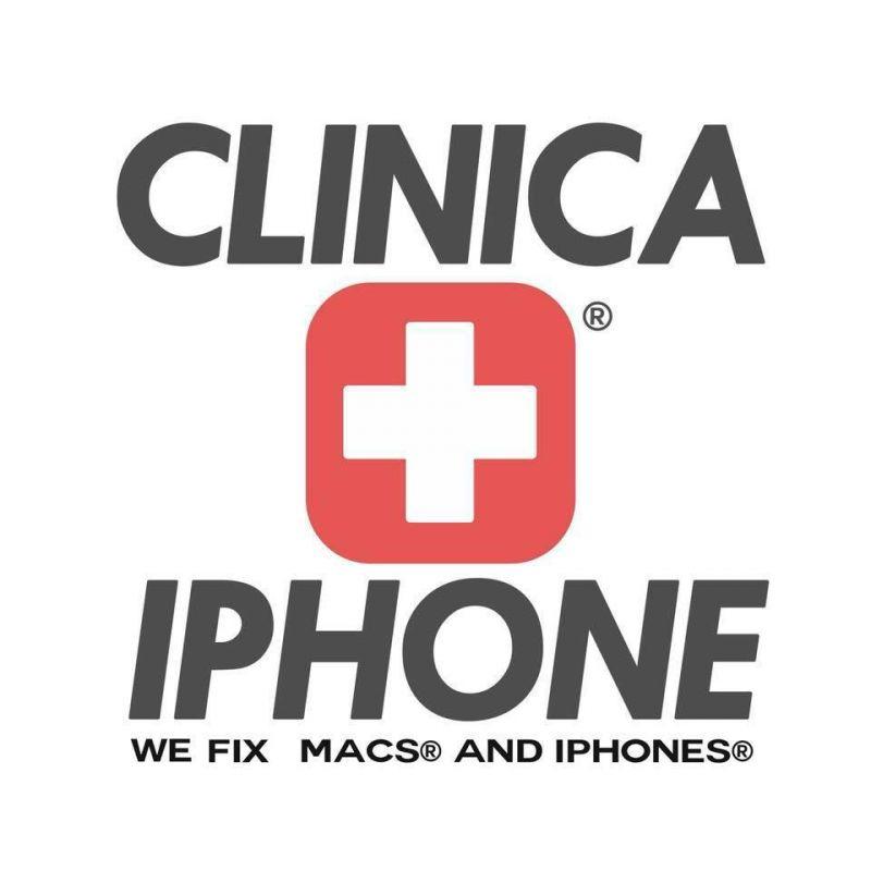 BACKUP IPHONE OSIMO