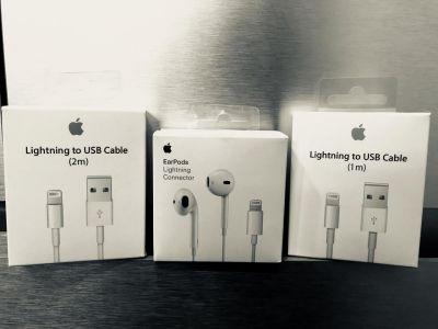 accessori apple chiaravalle