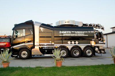 offerta gestione dei rifiuti pericolosi legnago occasione trasporto smaltimento rifiuti verona