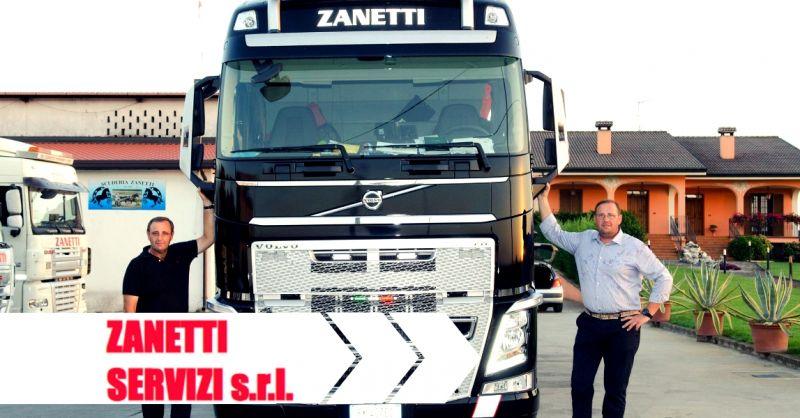 Occasione servizio di raccolta e smaltimento rifiuti pericolosi Verona e provincia
