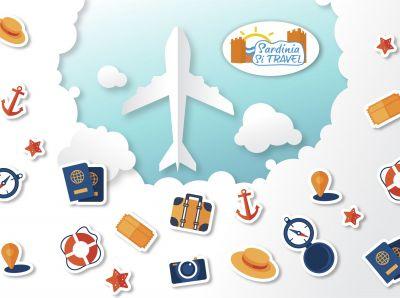sardinia si travel offerta pacchetti viaggio sardegna viaggi organizzati sardegna