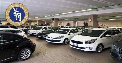 yusi auto offerta auto concessionaria a verona occasione permuta auto usate a verona