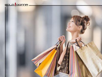 offerta cappotti e piumini taranto promozione cappotti e piumini saldi taranto solito moda