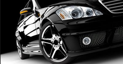 offerta trattamento auto anticorrosione nanotecnologia occasione lucidatura carrozzeria auto