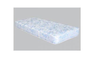 offerta produzione materassi memory form occasione vendita materassi a molle e in pura lana